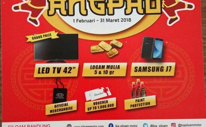 Promo-Imlek-Kia-Bandung-2018