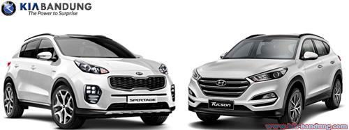 Kia-dan-Hyundai-Raih-Peningkatan-Penjualan-SUV-di-AS-1