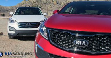 Kia-dan-Hyundai-Raih-Peningkatan-Penjualan-SUV-di-AS