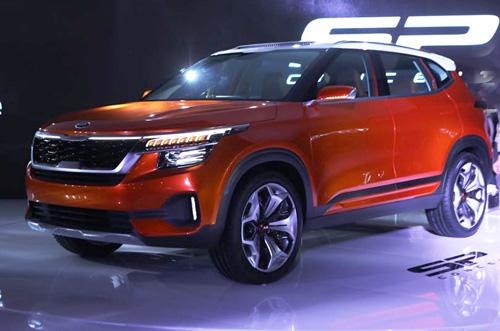 kia-sp-concept-Calon-SUV-Baru-Kia-1