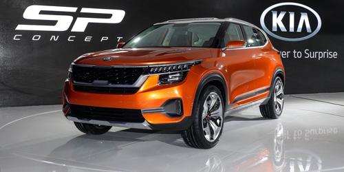 kia-sp-concept-Calon-SUV-Baru-Kia