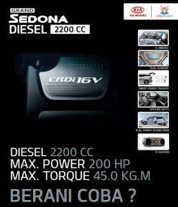 grand-sedona-diesel-spesifikasi-1