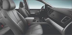 interior-dashboard-kia-grand-sedona