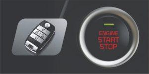smart-key-kia-grand-sedona