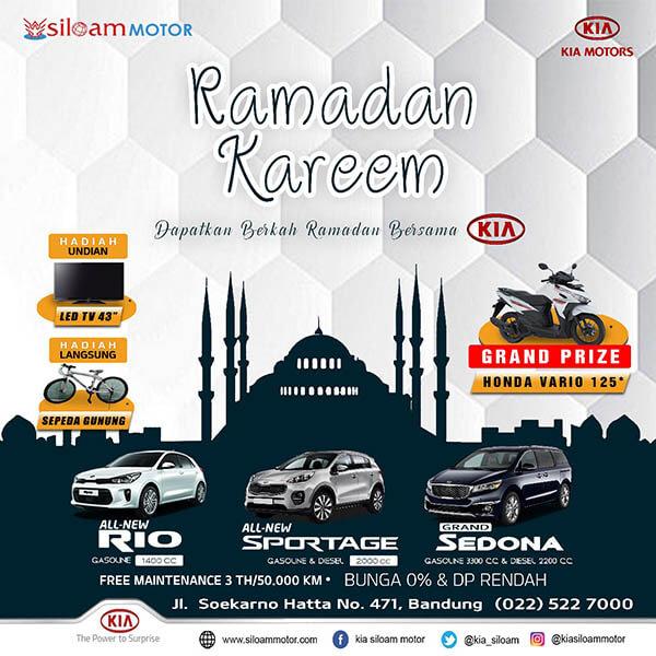 promo-ramadhan-kareem-kia-bandung-1