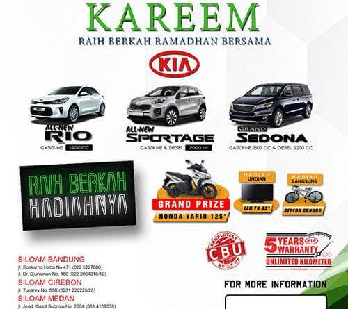 promo-ramadhan-kareem-kia-bandung-2