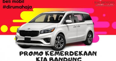 HOT DEAL ALL NEW KIA SEDONA